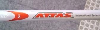 ATTAS.jpg