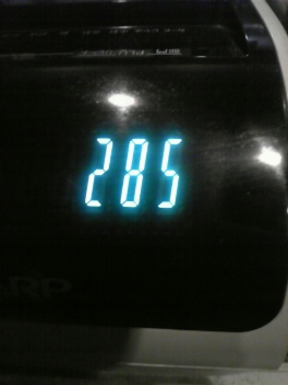 20090322190230