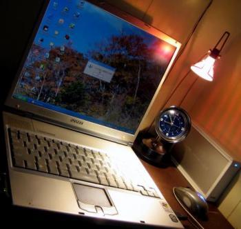 IMG_2774_convert_20081124100607_convert_20081126091425.jpg