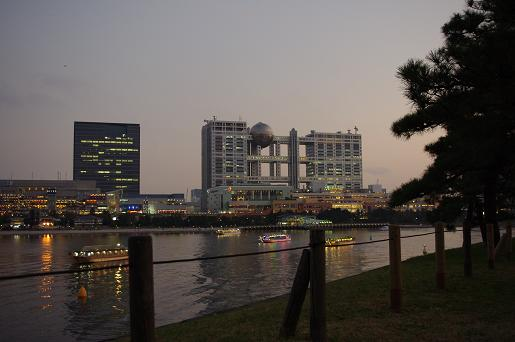 20091107-3.jpg