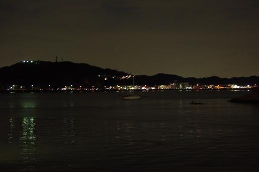 20091128-5.jpg