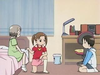 ichigo-01_06.jpg