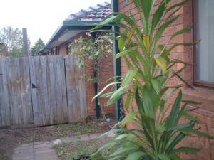 garden b3