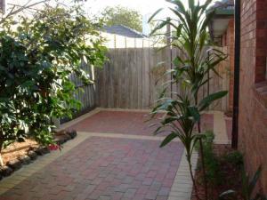 garden a3