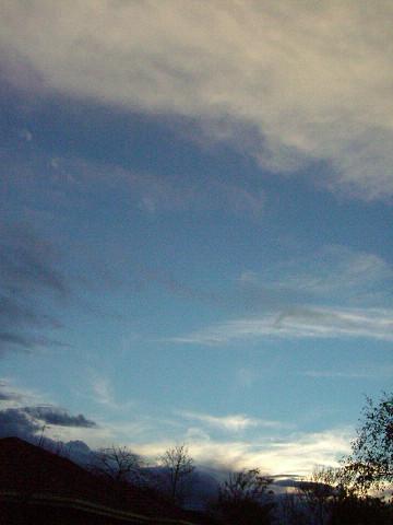 blue sky4