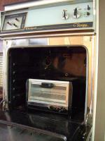 oven2