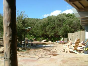 hot springs4