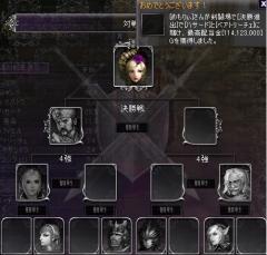 剣闘31723