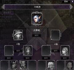 剣闘31819