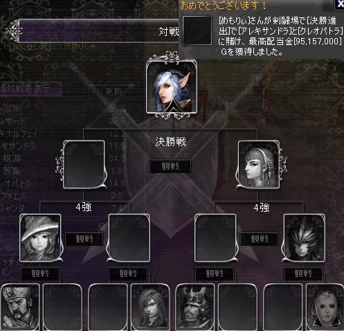剣闘31823