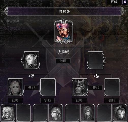 剣闘4223