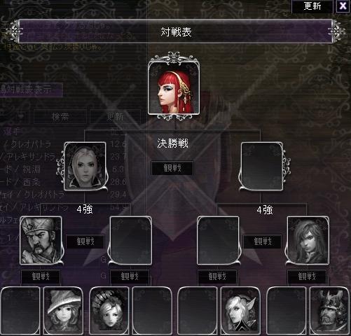 剣闘4519