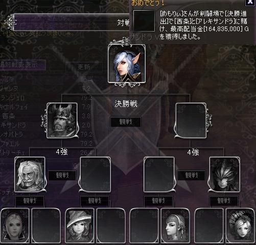 剣闘4919