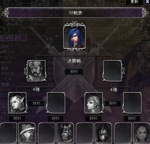 剣闘41019