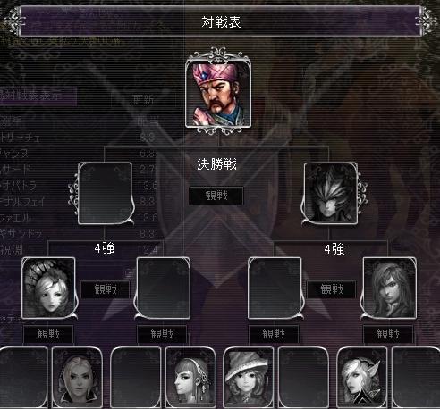 剣闘41021