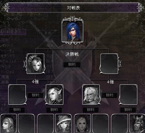 剣闘41023