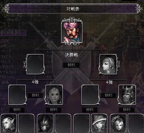 剣闘41123