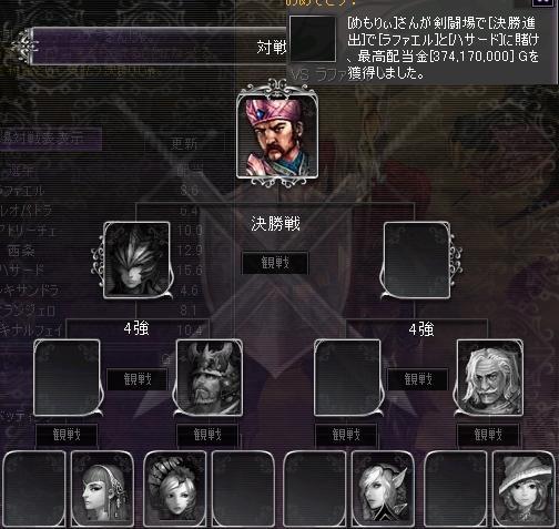 剣闘41221