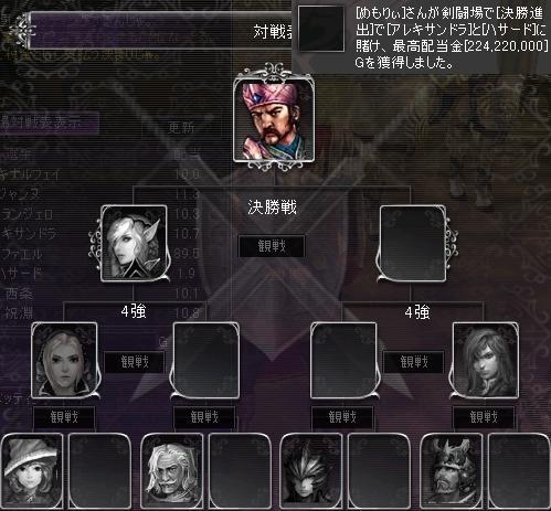 剣闘41419