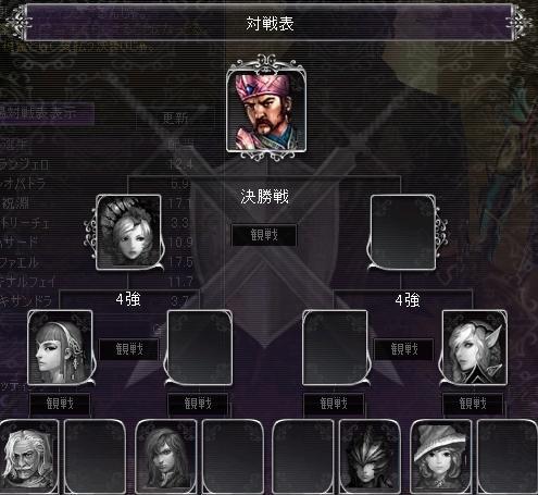 剣闘41423