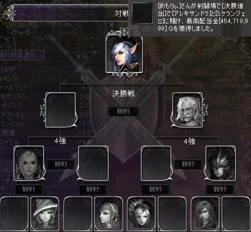 剣闘41623