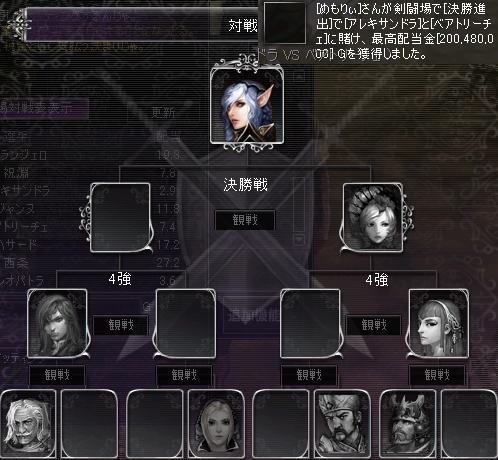 剣闘41723
