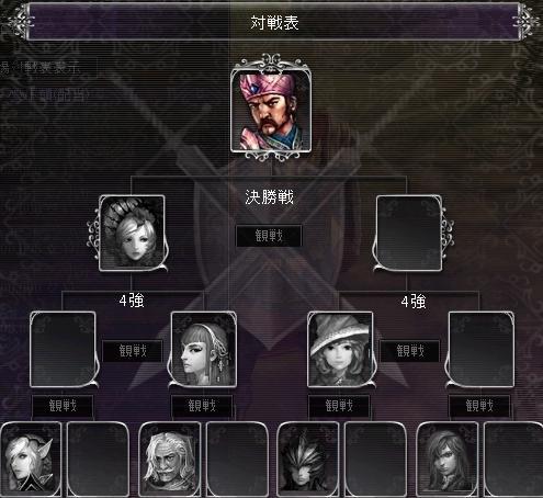 剣闘42119