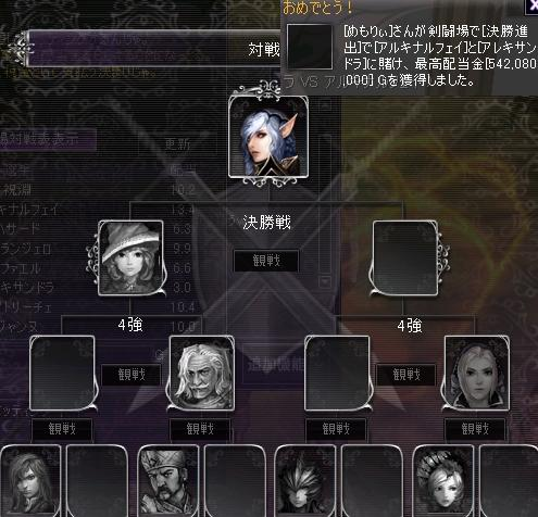 剣闘42123