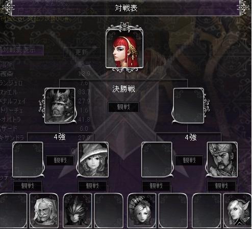 剣闘42319
