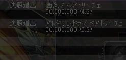 賭け42323