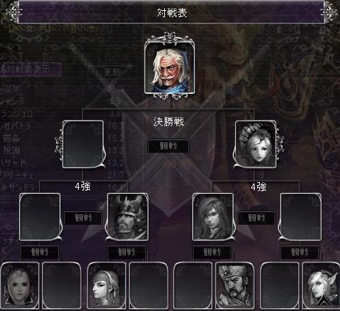 剣闘42423