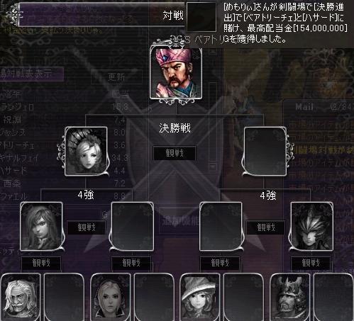 剣闘42519