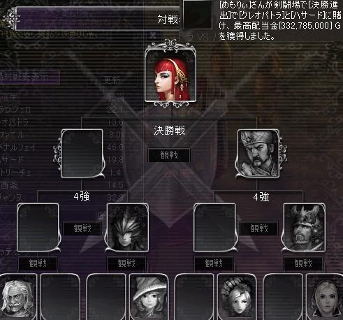 剣闘42619