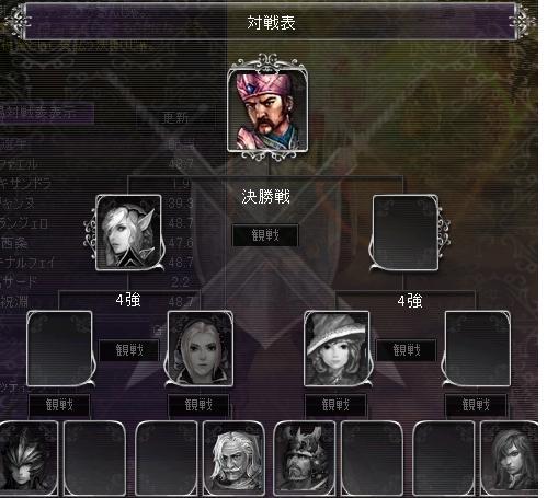 剣闘5219