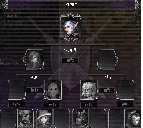 剣闘5723