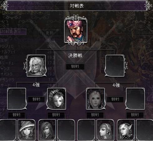 剣闘5819