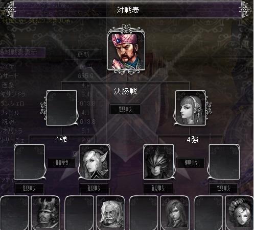 剣闘51819