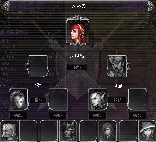 剣闘51821