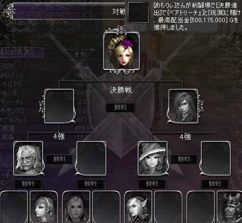 剣闘52119