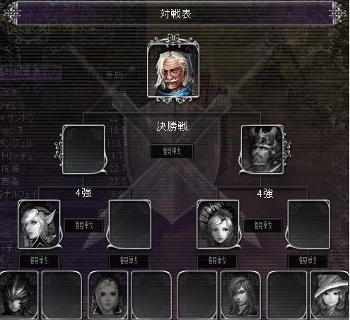 剣闘52523