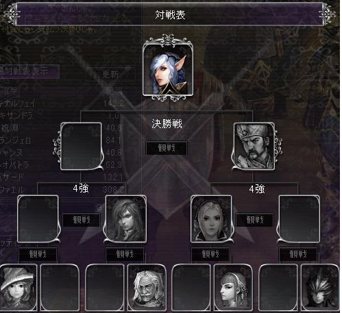 剣闘52519