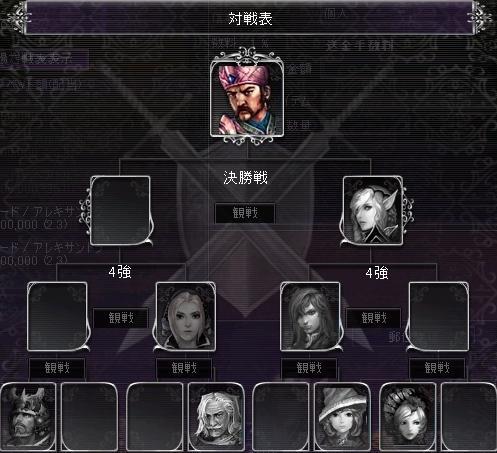 剣闘52723