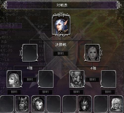 剣闘52719