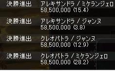 賭け52719