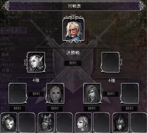 剣闘52821
