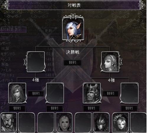 剣闘52819