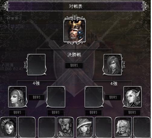 剣闘52923
