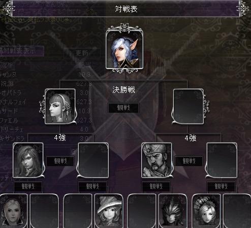 剣闘6919