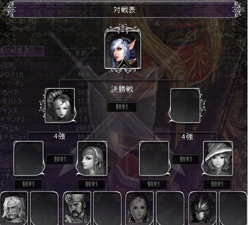 剣闘6923