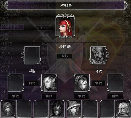 剣闘61123